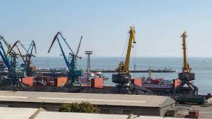 Grupo colombiano propone renovar concesión portuaria