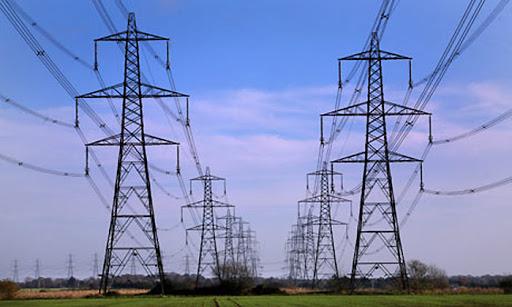Spotlight: Brazil's power transmission capex