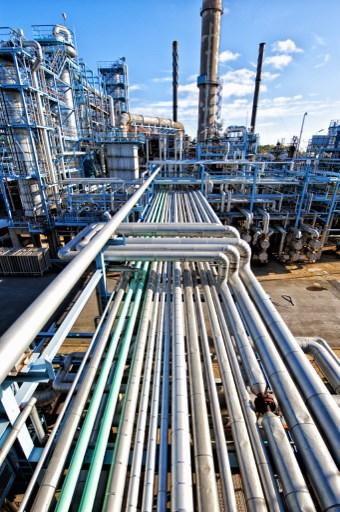Iberdrola habría cancelado termoeléctrica de US$1.200mn en Tuxpan