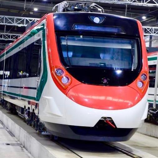 Mexico City-Toluca interurban train capex rises to US$4.5bn