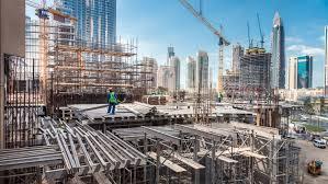 Perú reactiva proyectos de infraestructura por US$1.000mn