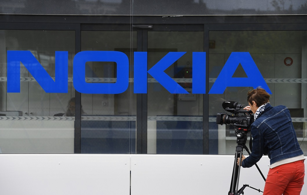 Telecom Argentina contrata a Nokia para servicios de IoT empresarial