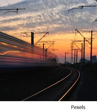 Sector privado cubrirá 90% de tren ligero en Monterrey