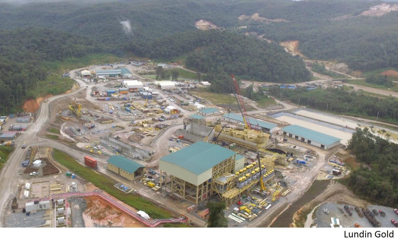 Ecuador atraería mayor inversión minera luego de la pandemia