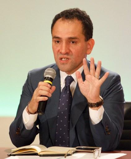 Claridad sobre Pemex y comercio destrabará financiamiento bancario a corto plazo
