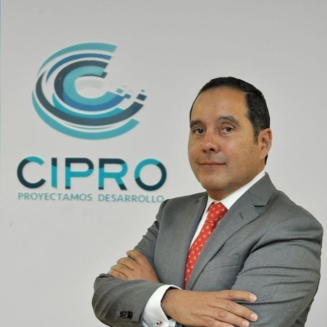 La empresa de ingeniería mexicana que busca oportunidades hídricas en Centro- y Sudamérica