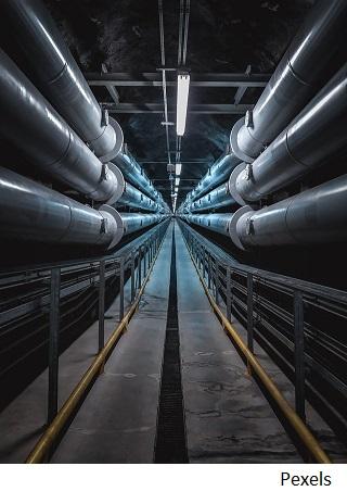 Estado mexicano prepara licitación de infraestructura hídrica de US$237mn