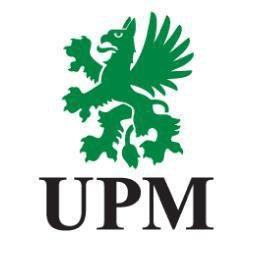 UPM Uruguay (UPM)