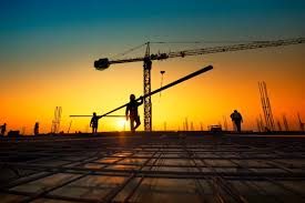 Construction industry highlights PPPs as key for post-pandemic growth