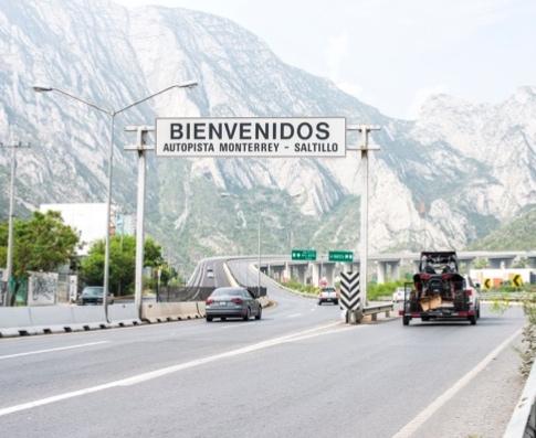Bajo la lupa: Tres proyectos de infraestructura estratégicos de Nuevo León