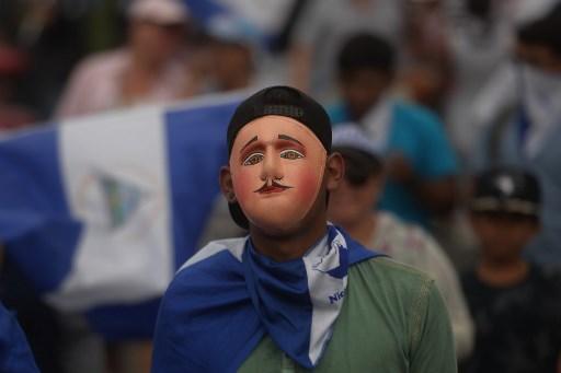 Calificadoras y FMI emiten advertencias sobre Nicaragua
