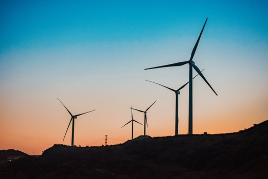Brazil intensifies stimulus for renewable energy projects funding
