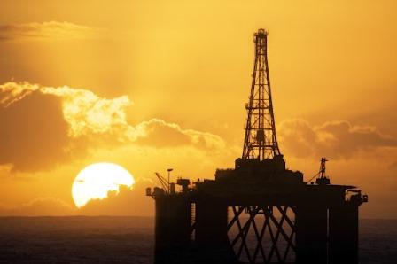 Brasil reanuda licitaciones de hidrocarburos