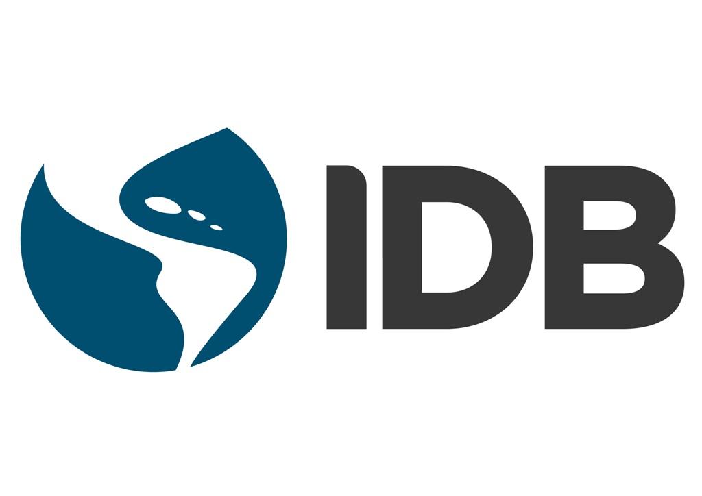 BID prepara financiamiento de infraestructura para Caribe nicaragüense