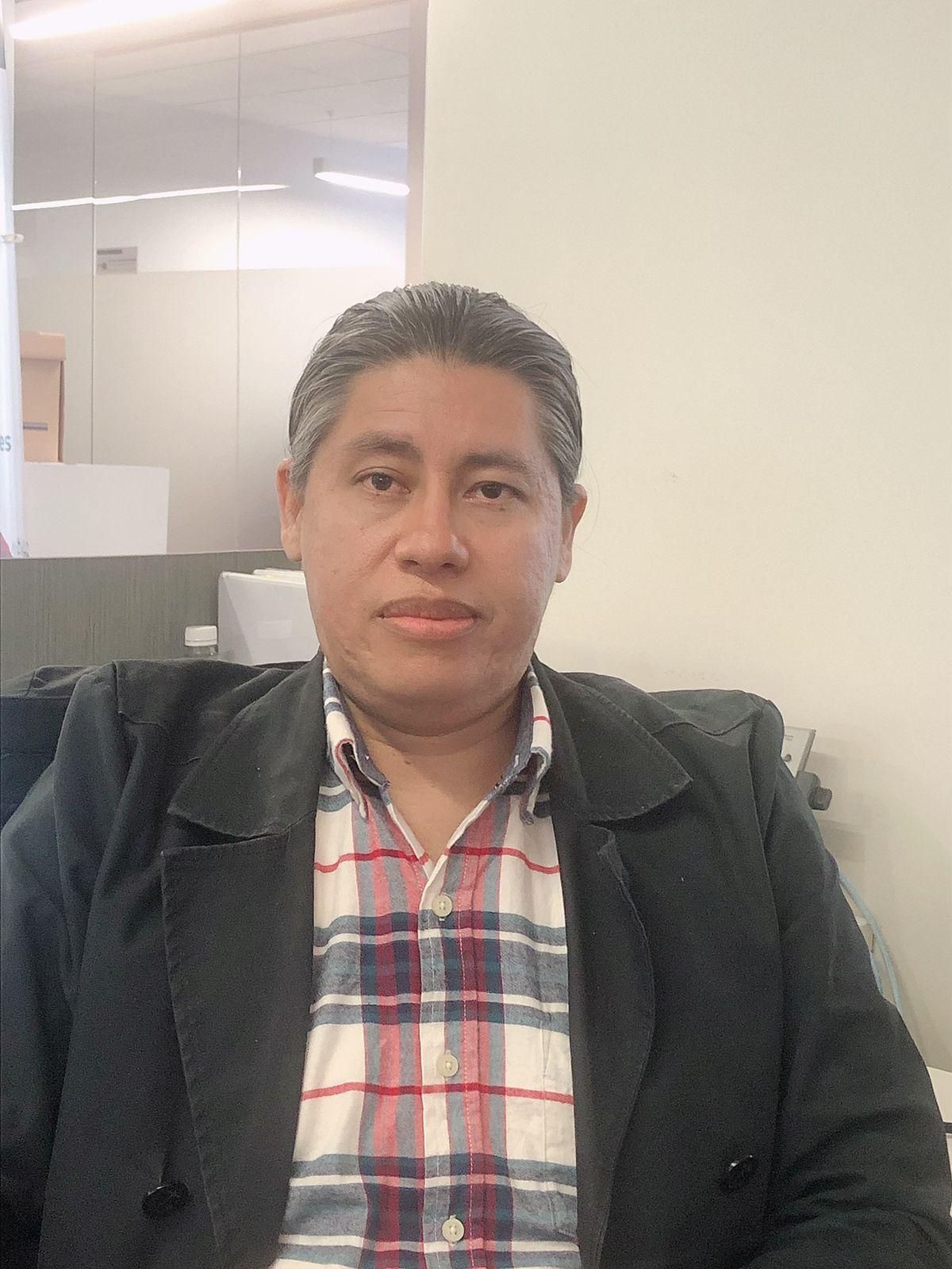 Modernización de normativa ferroviaria mexicana beneficia al sector