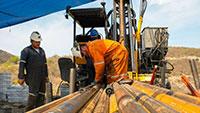 Las júniors que conseguirían US$335mn para proyectos mineros
