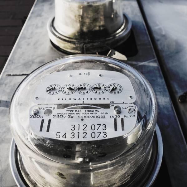 Brasil autoriza a Santander Corretora a importar energía desde Argentina y Uruguay