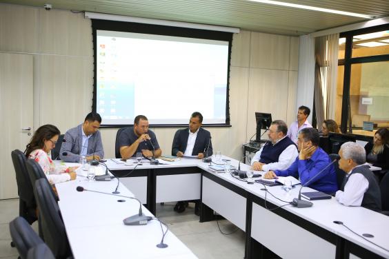 Minas Gerais advierte sobre racionamiento de agua