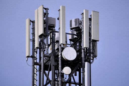 Brasileña Nexa considera redes móviles privadas para sus sitios