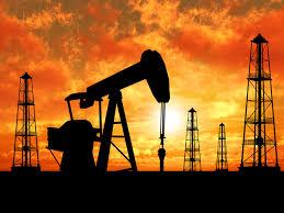 ExxonMobil gana contrato para Columbia Freaking Pilot