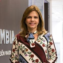 Colombia anticipa bonanza de inversión privada en infraestructura