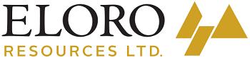 Eloro Resources Ltd. (Eloro Resources)