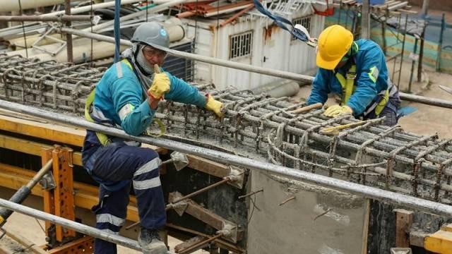 Judge dismisses Bogotá compensation claim in roadworks corruption case