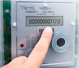 Spotlight: Smart energy meters in Latin America
