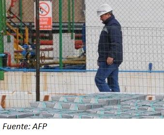 Alcoa: Bauxite market to remain in surplus