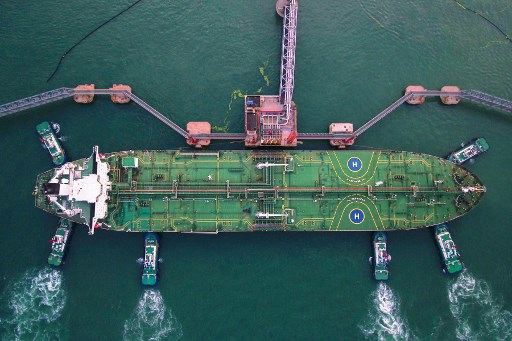 Mexico and Nicaragua key for New Fortress Energy