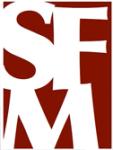 Santa Fe Metals Corporation (Santa Fe Metals)