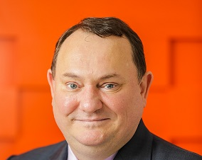 Fiserv talks LatAm security risks, business opportunities for solutions players