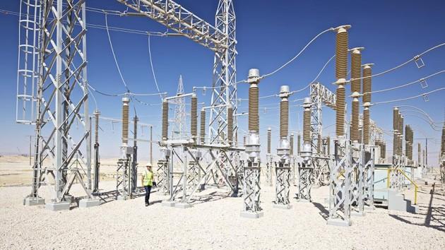 Distribución de electricidad de brasileña EDP aumentó en 2019