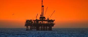 """Schlumberger apuesta por """"ciclo alcista"""" del petróleo"""