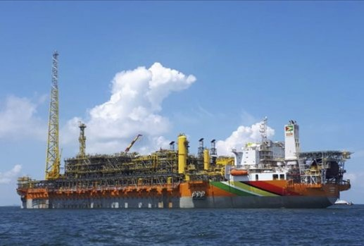 Schlumberger pressing on with Guyana build-out