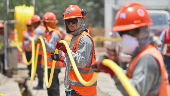 Proponen mecanismo de Camisea para nuevas concesiones de gas en Perú