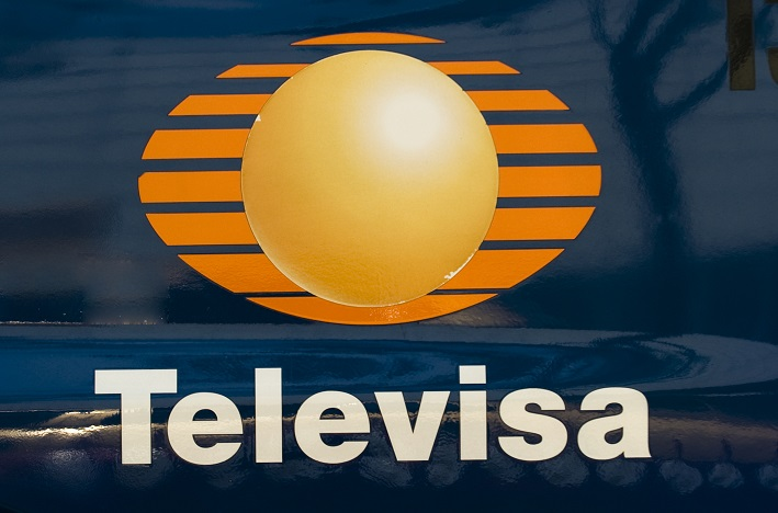 Operator Series: Consolidating Mexico's cable industry makes sense for Televisa
