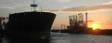 Estrategia de Petrobras de enfocarse en exportaciones da frutos