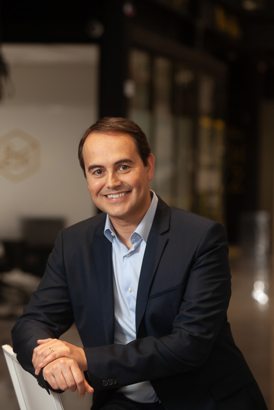 MercadoLibre: 'Our mission is to democratize commerce and financial access'