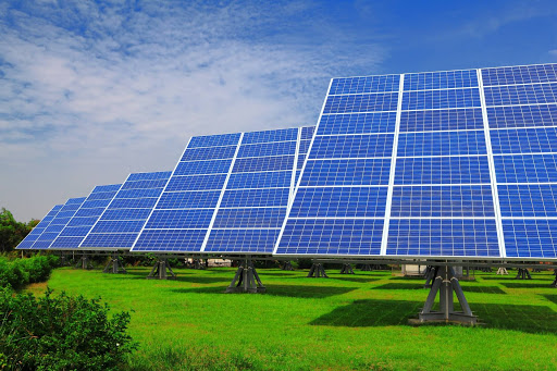 New Brazil PV power plants get the green light