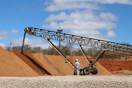 Brazil's INB secures license renewal for uranium mining
