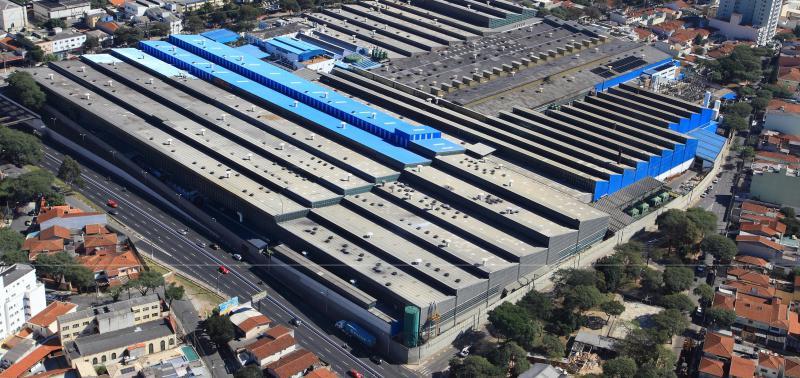 Inversión en aluminio impulsará capacidad productora de Termomecanica