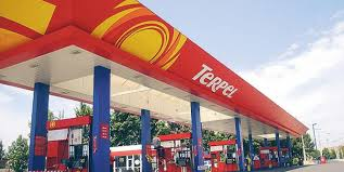Colombiana Terpel emite bonos por US$137mn