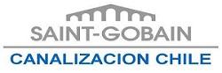 Saint-Gobain Canalización Chile S.A.