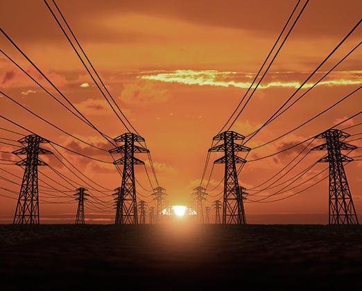 ¿Por qué la privatización de Eletrobras está en riesgo?