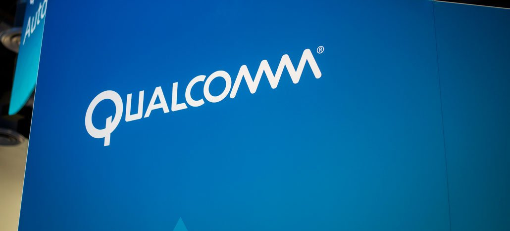 Qualcomm halts work on Brazil plant to await 5G