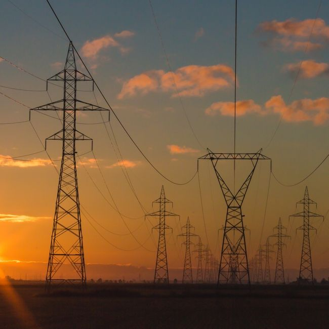 Pandemic erodes Colombian energy demand