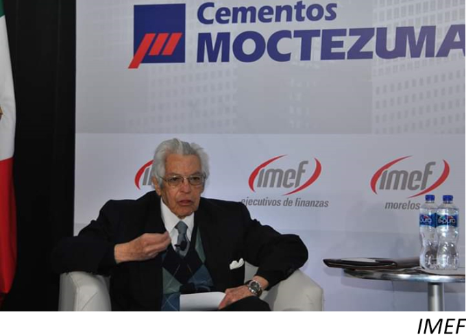 AMLO's 3 airport system 'won't work'