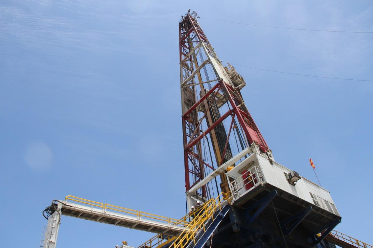 Sector peruano de hidrocarburos requiere más apoyo político