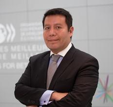 OCDE: Brasil tiene potencial para dar salto en competitividad impulsado por IA